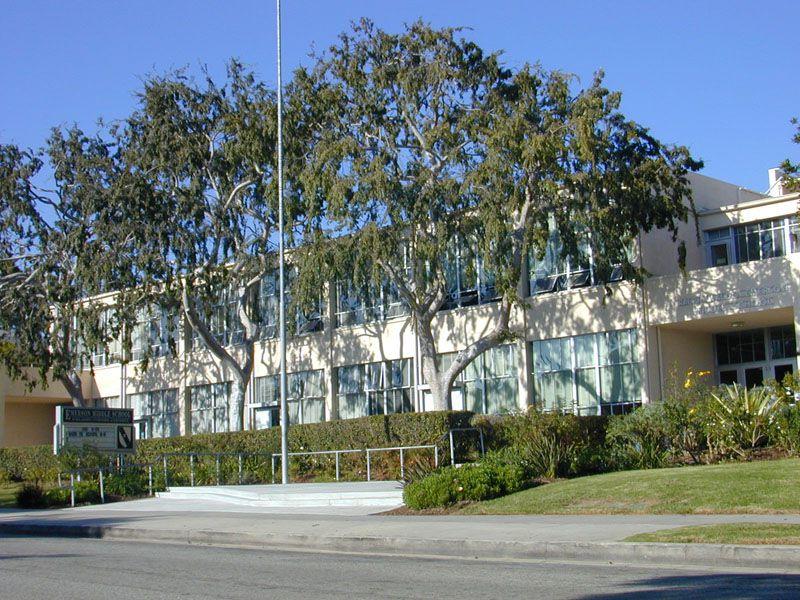 David Geffen's $100 million gift to UCLA is philanthropy at