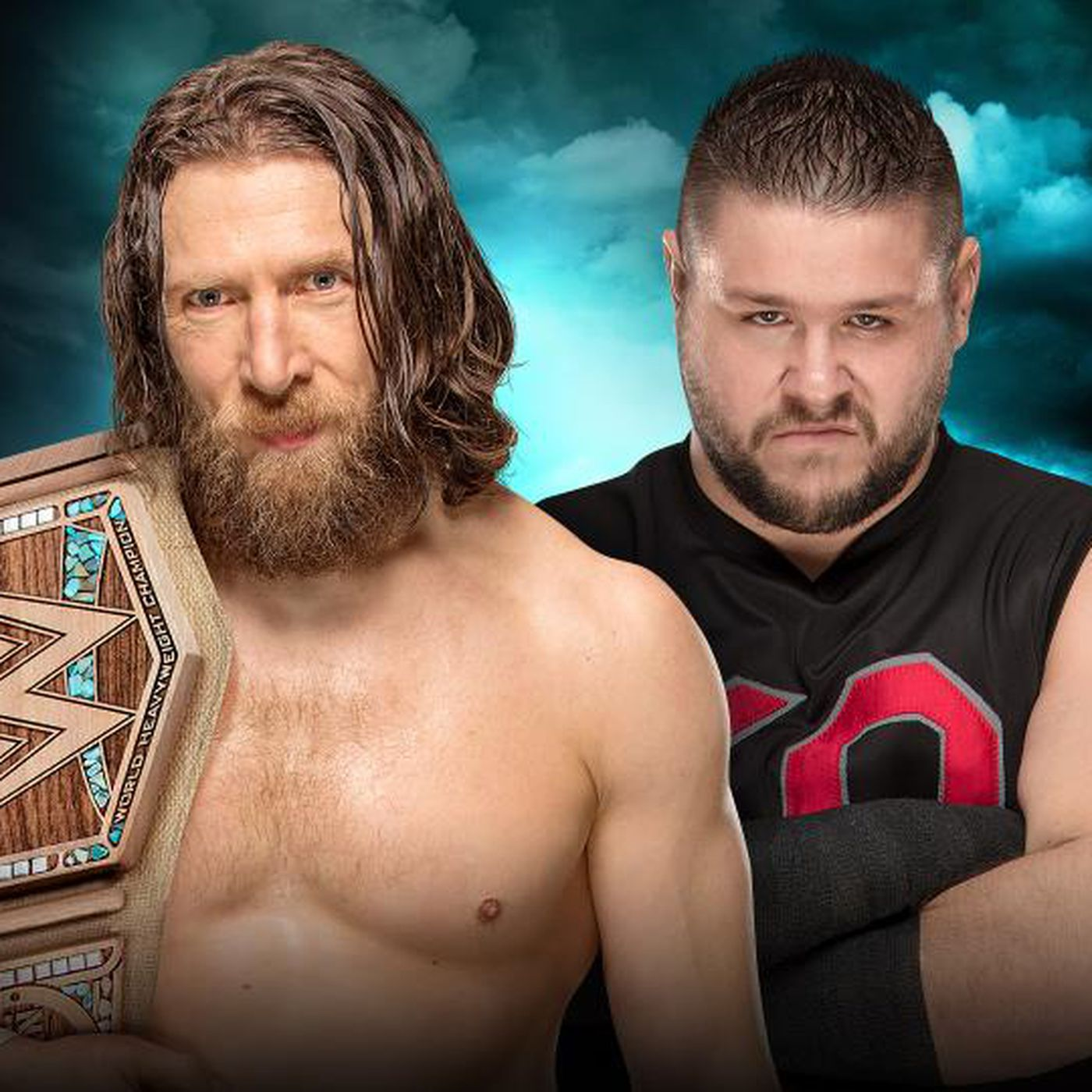 WWE Fastlane 2019 results, live streaming match coverage