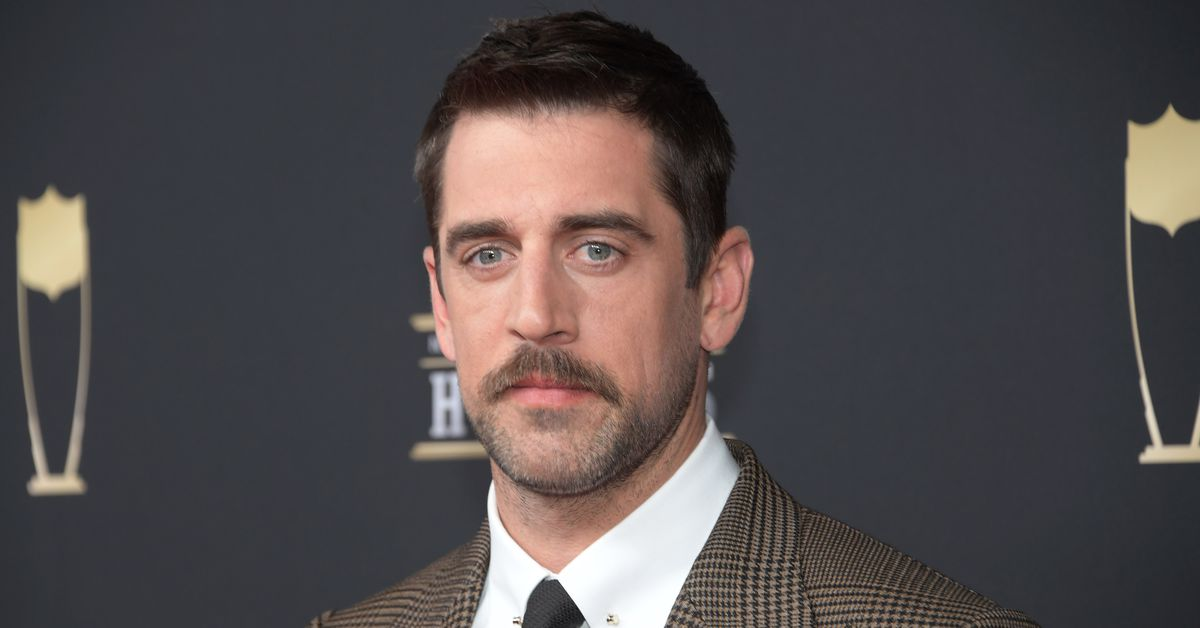 What if the Detroit Lions had drafted Aaron Rodgers?