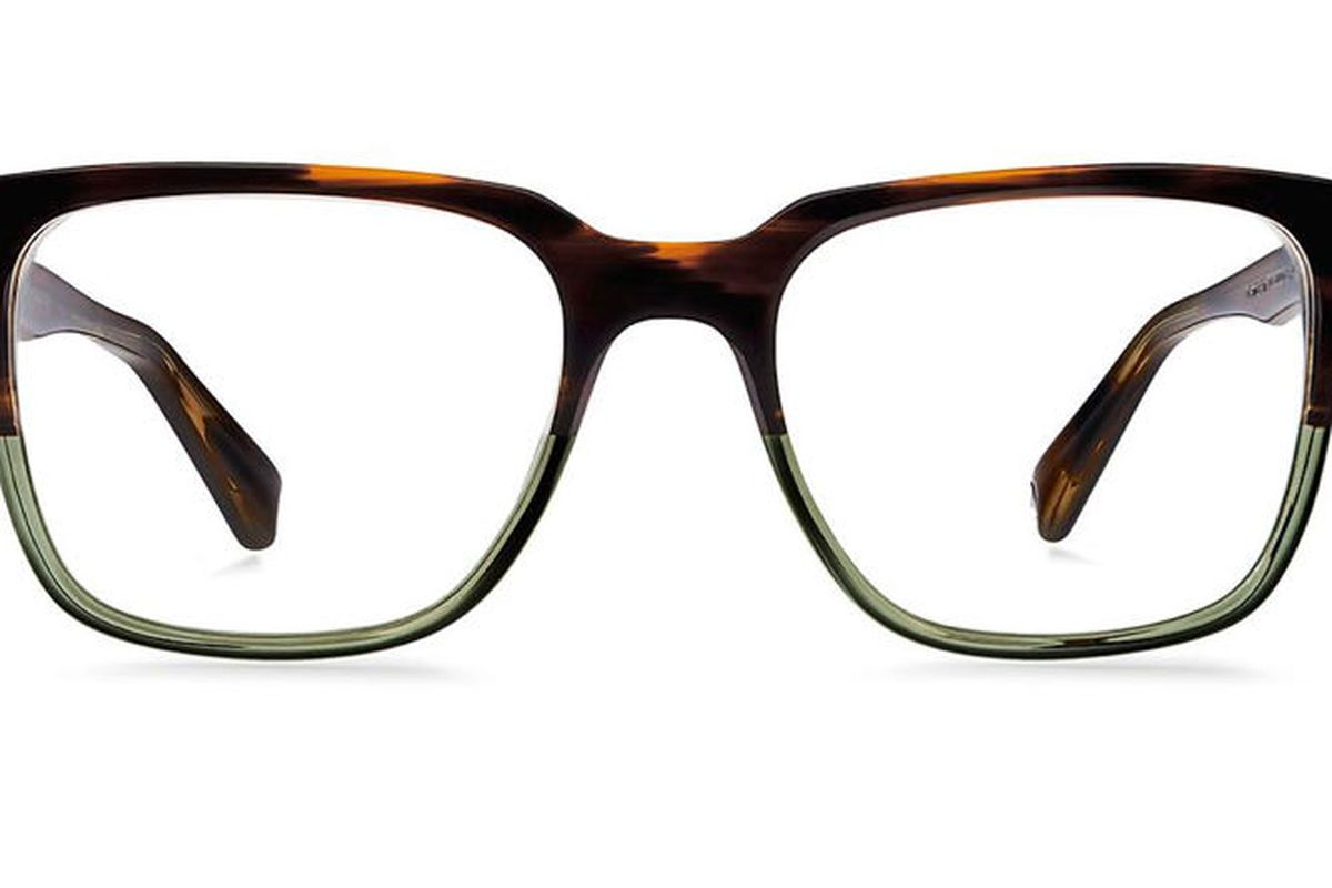 9dd148ddf8 Warby Parker Does Bifocals  Cause Hipsters Are Getting Old - Racked