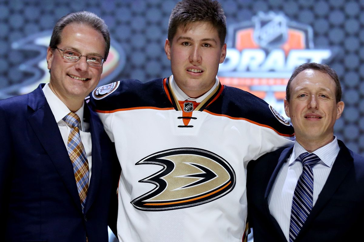 not sure who this vaguely fat-looking kid is but wow is that jersey ugly