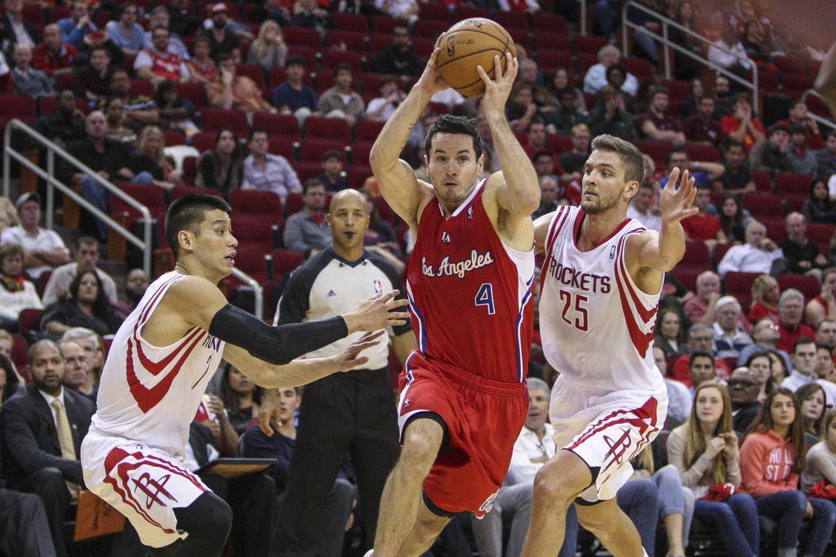 b193cdcc7b6b Houston Rockets  defensive issues go beyond James Harden - SBNation.com