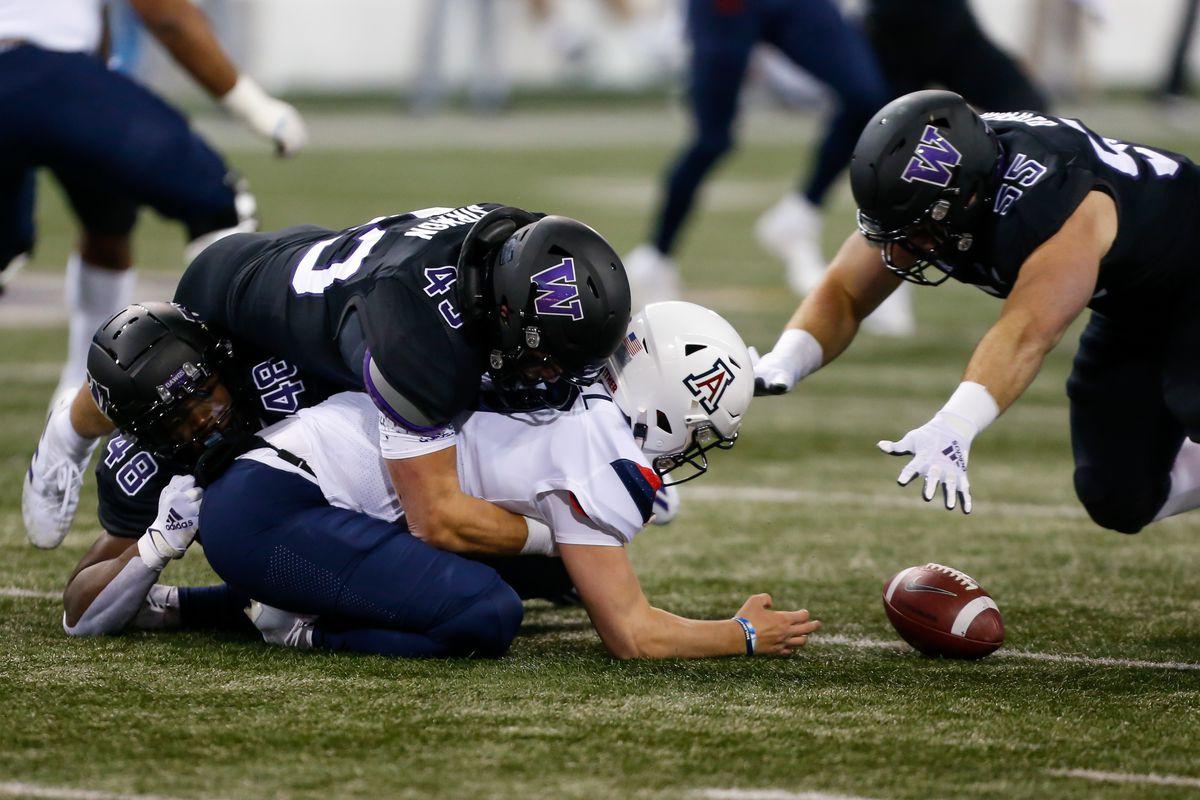arizona-wildcats-washington-huskies-college-football-final-score-highlights-recap-pac12-2020-seattle