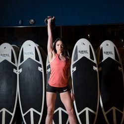 """<a href=""""http://sf.racked.com/archives/2013/08/07/hottest-trainer-contestant-2-hanna-holdren.php"""">Hannah Holdren</a>"""