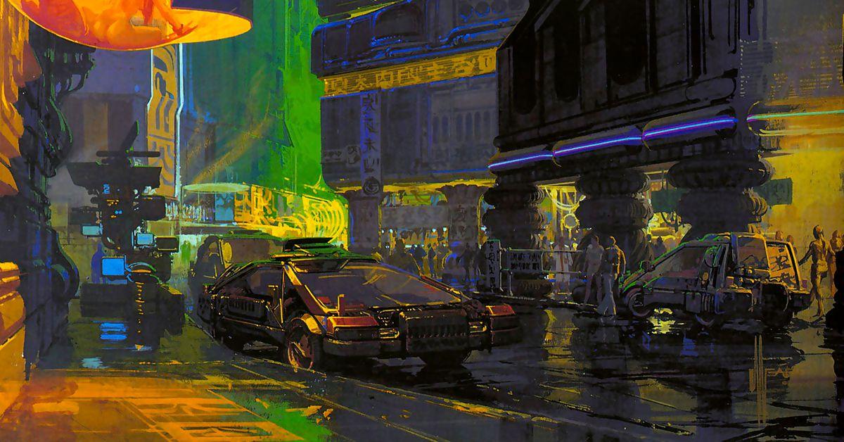 Bladerunner_concept_art_by_Syd_Mead.jpg