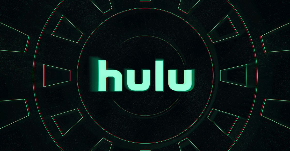 A Friendly Reminder That Hulu's Price Is Raising on October 8th