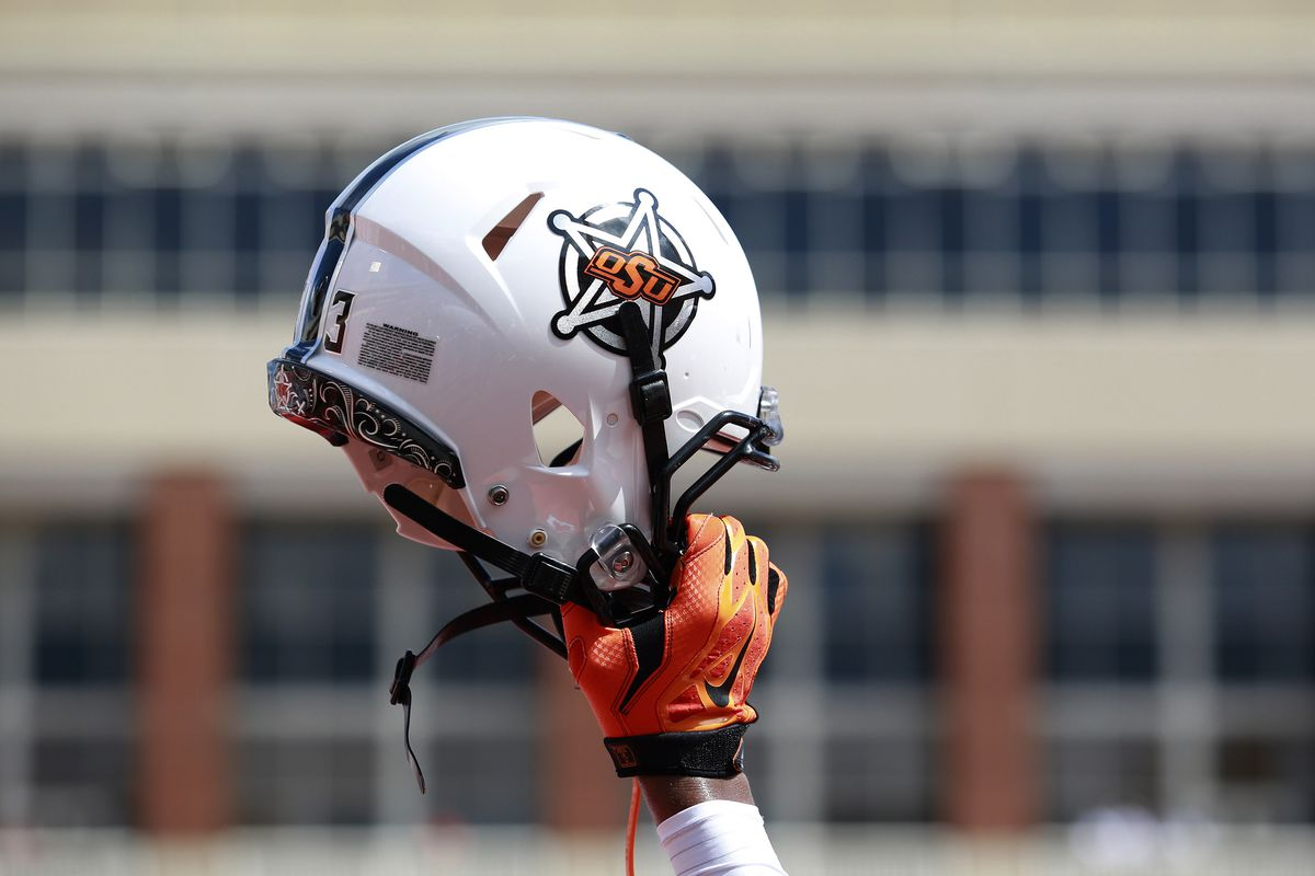 west virginia mountaineers vs oklahoma state cowboys preview