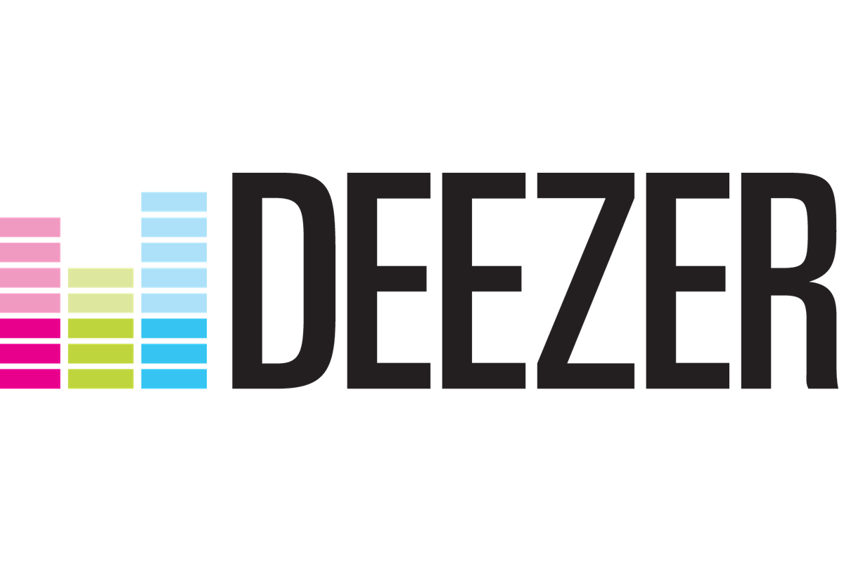 Deezer's hi-fi service is no longer exclusive to Sonos - The Verge