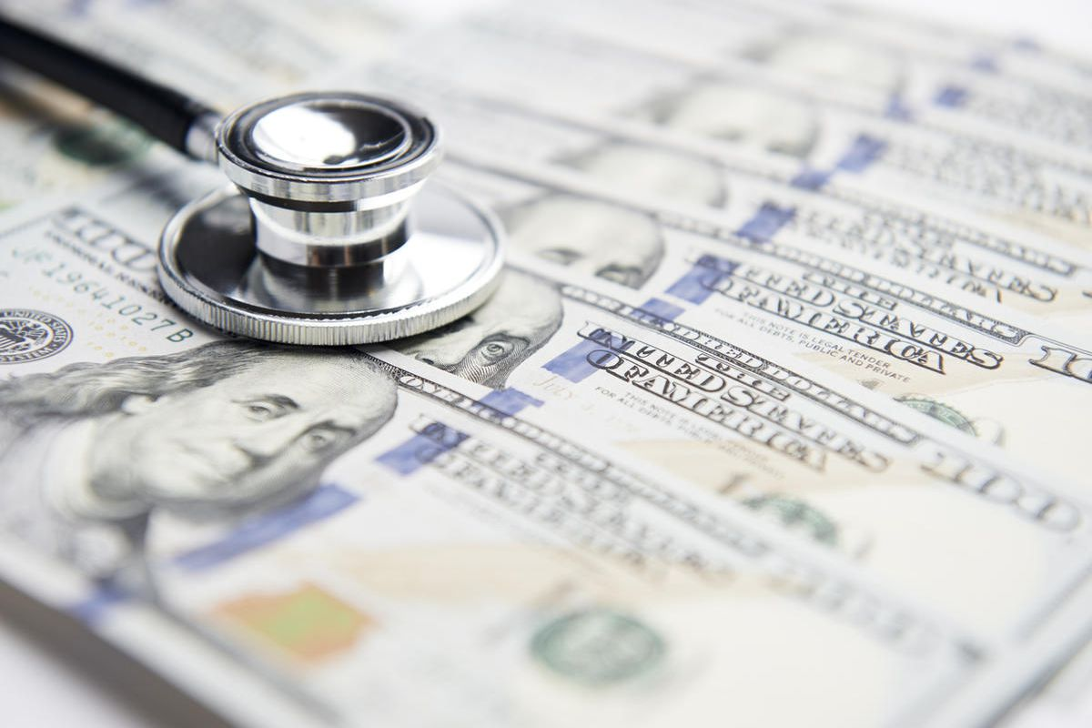 Government funding for the Take Care Utah network, which helps people sign up for health care on the federal exchange, has been cut by 61 percent for the upcoming enrollment period, the Utah Health Policy Project said.