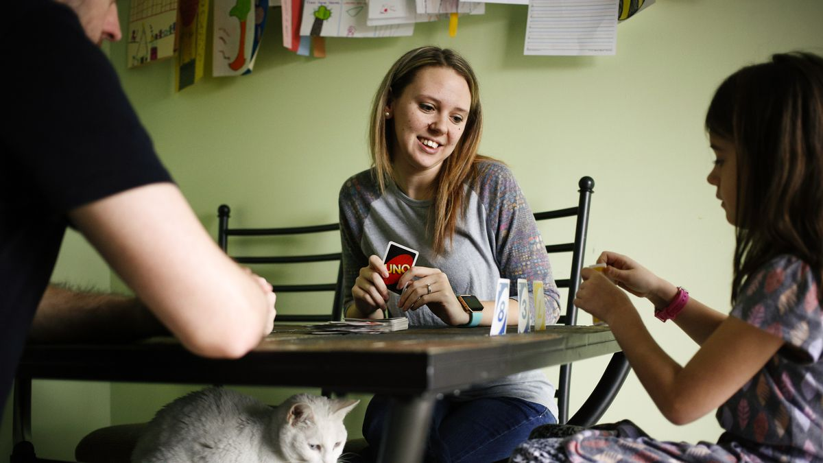 An ER visit, a $12,000 bill — and a health insurer that