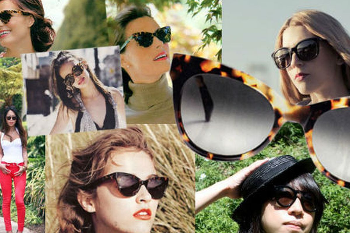 02a32179272d Sunglasses Season: 10 Online Stores To Serve All Your Shade Shopping Needs