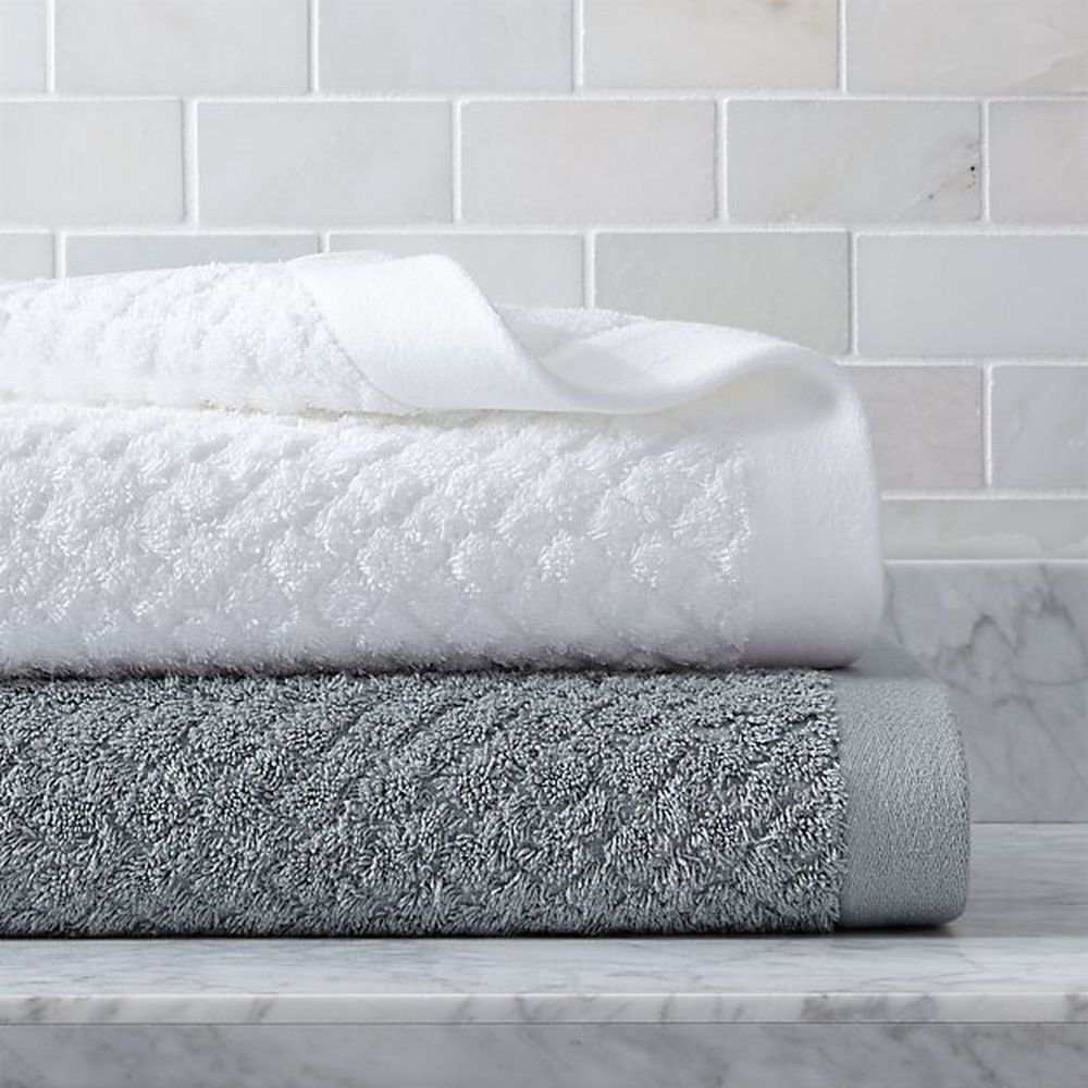 The Best Towels To Buy Why Towels Are Trending Curbed