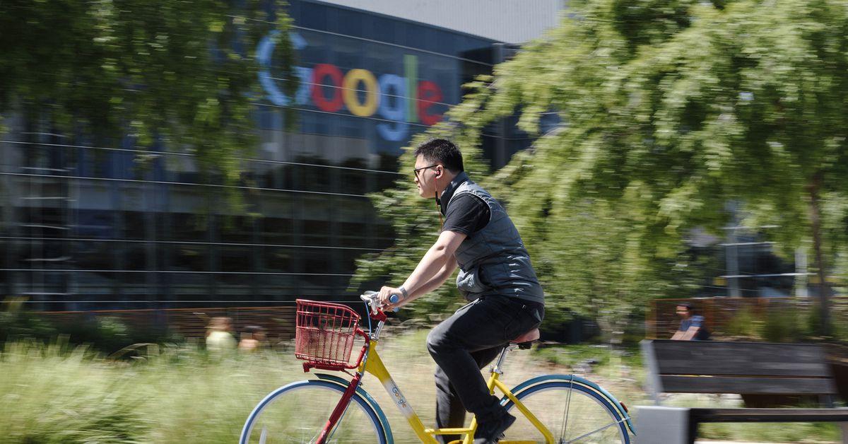 www.vox.com: Google's new union, briefly explained
