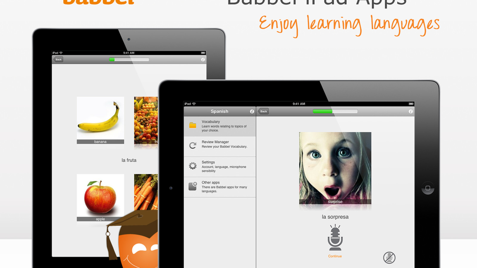 how to cancel babbel subscription