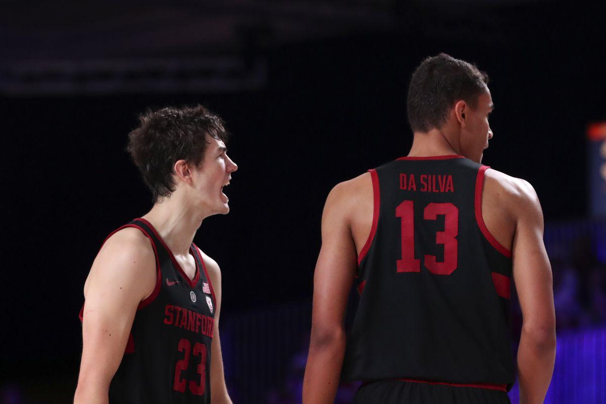 NCAA Basketball: Battle 4 Atlantis-Wisconsin vs Stanford
