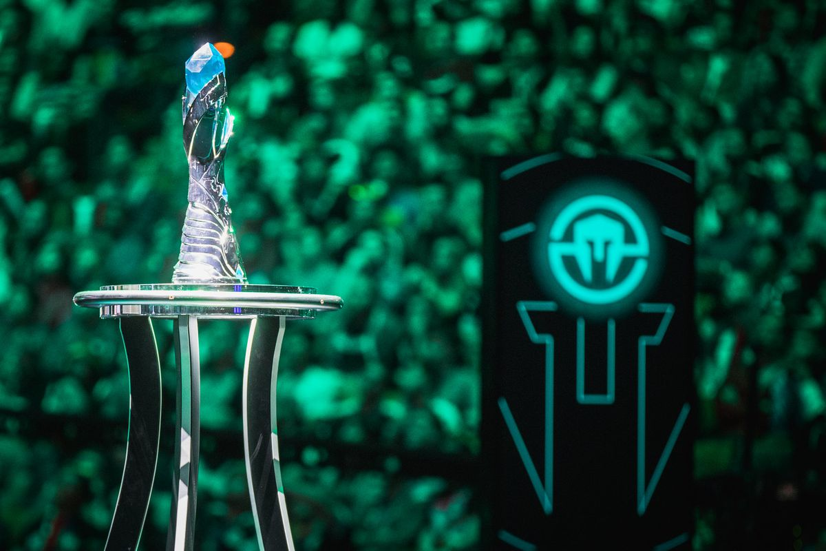 Na Lcs Spring 2020.Immortals Dignitas And Evil Geniuses Officially Confirmed