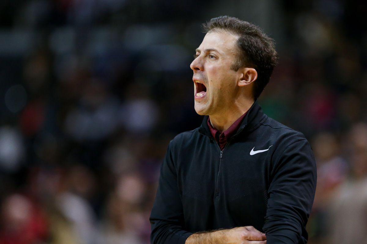 NCAA Basketball: the Barclays Classic-Alabama vs Minnesota