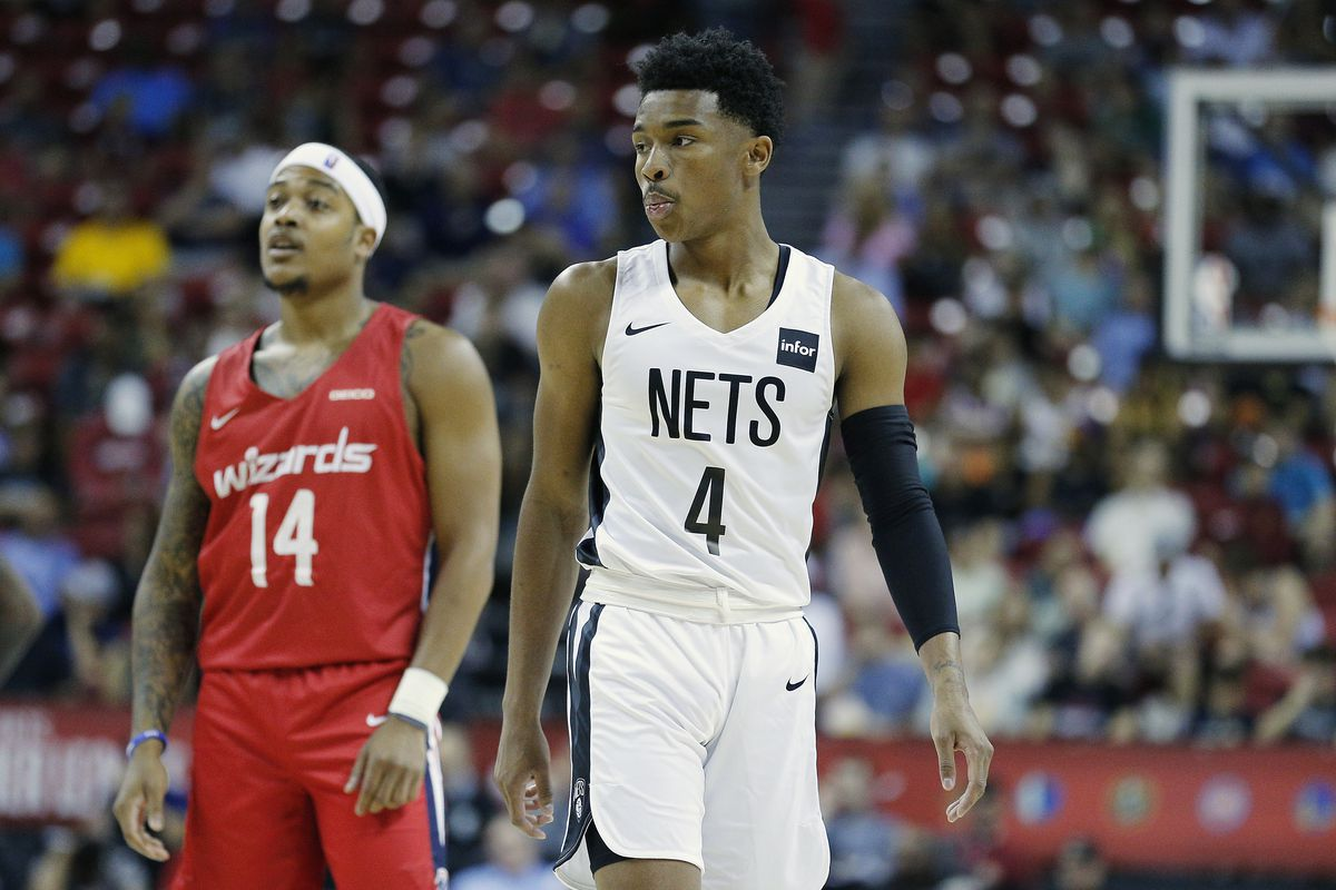 As Long Island Nets tip off G League play in Fort Wayne, a look ahead