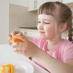 Orange-juice sales are down, in part because of families' concern about sugar. But what they're replacing it with could be even worse for children's health, some nutritionists say.