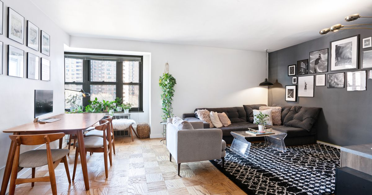 5 Open Houses On The Lower East Side To Check Out This