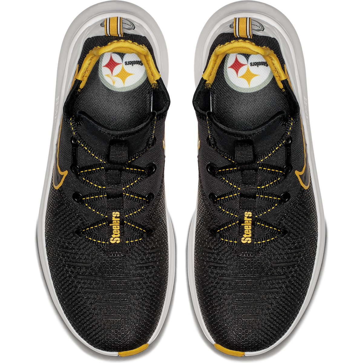 893fbf6979b Nike releases new NFL-themed Air Max Typha 2 shoe collection ...