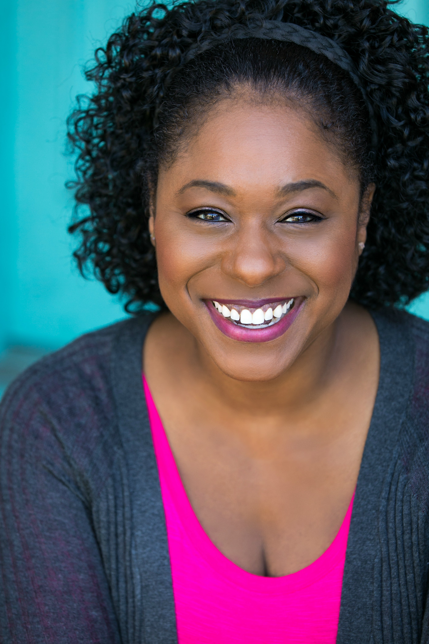 She Shed Commercial Went Viral Changed Actress Nicole J