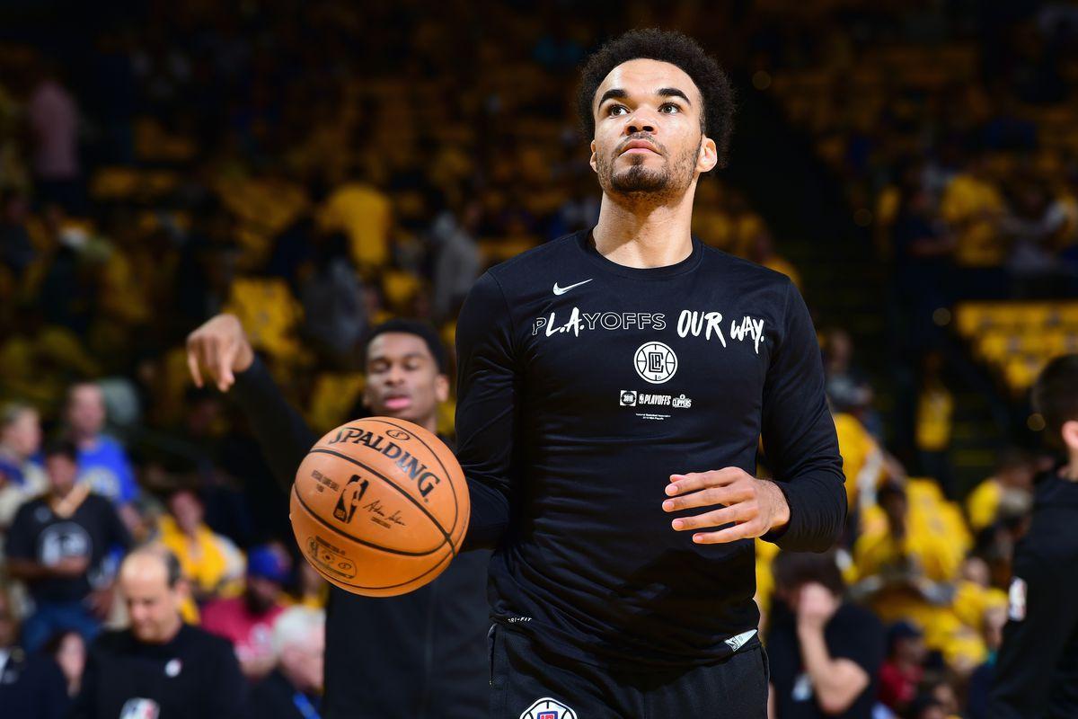 Clippers Vs Lakers Nba Summer League Preview La Teams Do