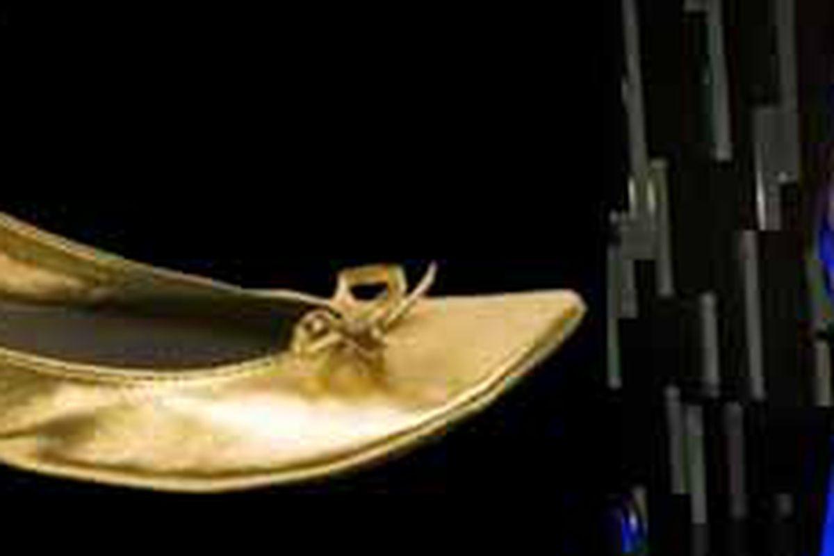 "Image via <a href=""http://springwise.com/fashion_beauty/rollasole/"">Springwise</a>"