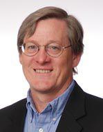 Paul Teske