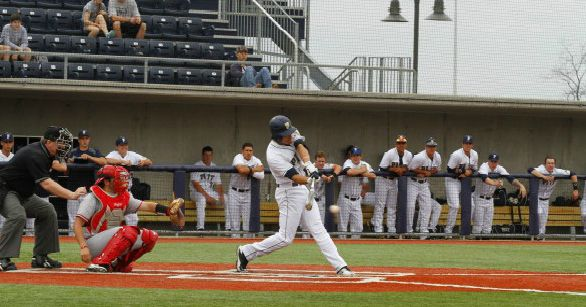 Pitt_baseball_batting