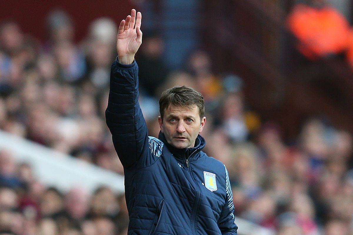 Raise your hand if you'd like 3 points. Anyone?