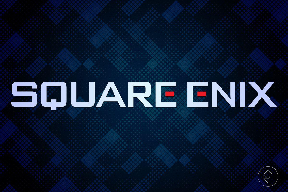 Image result for squareenix e3 2019