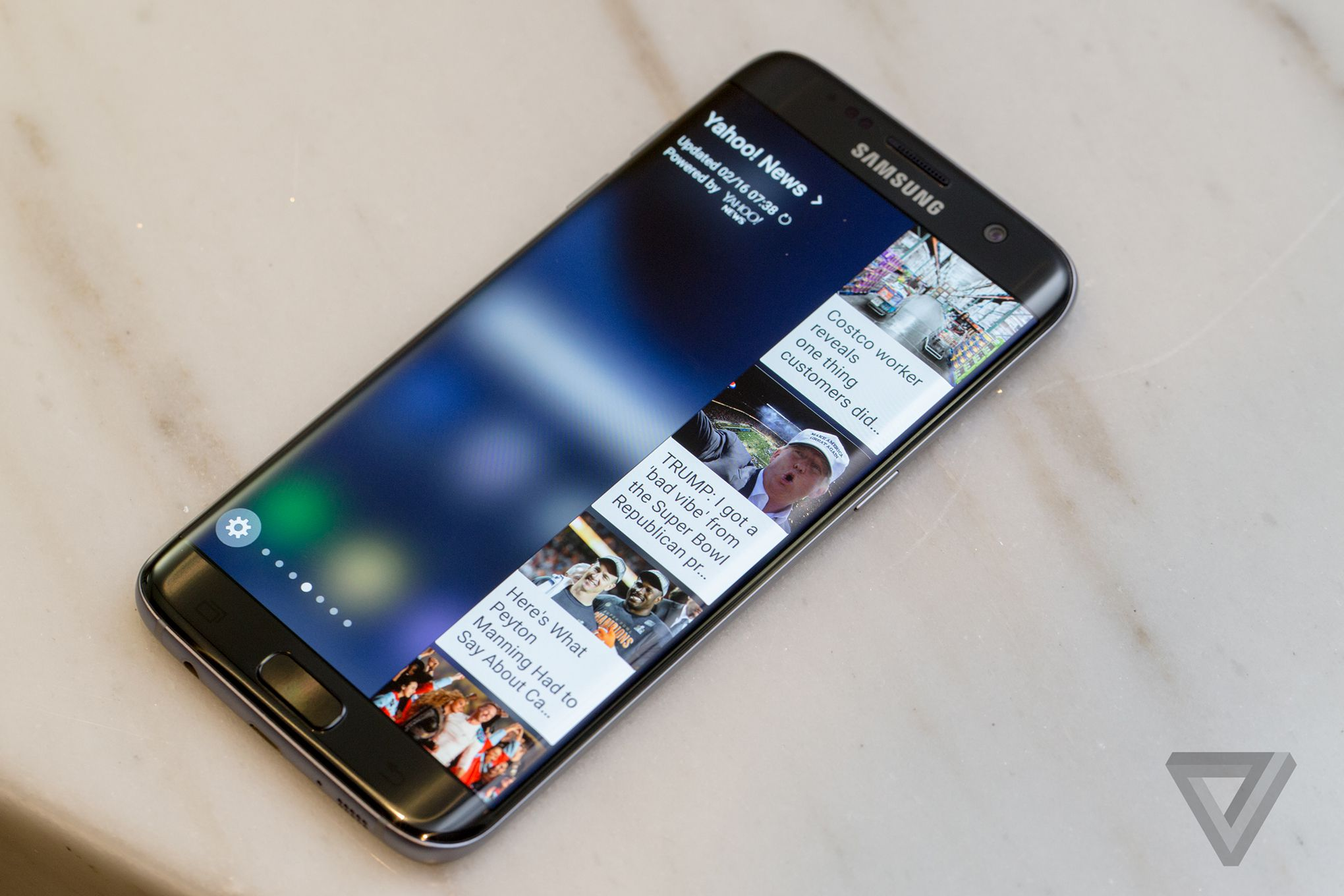 samsung-galaxy-s7-hands-on-sean-okane18_2040.0.0.jpg (2040×1360)