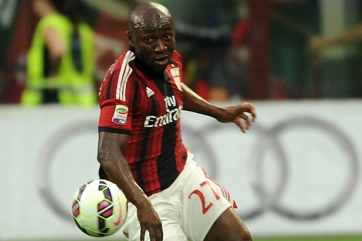 Watching Callejon square off with Armero should be fun.