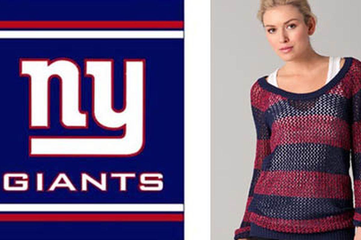"Striped sweater, at right, at <a href=""http://www.shopbop.com/salt-lake-striped-sweater-splendid/vp/v=1/845524441928919.htm?folderID=2534374302023856&amp;fm=browse-brand-shopbysize-viewall&amp;colorId=38965"">Shopbop</a> via <a href=""www.refinery29.c"