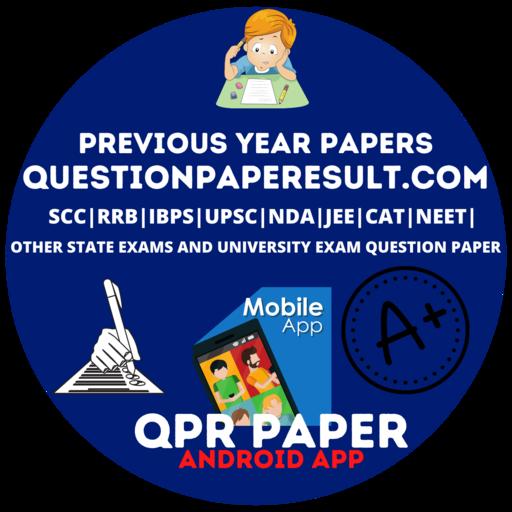 QPR paper