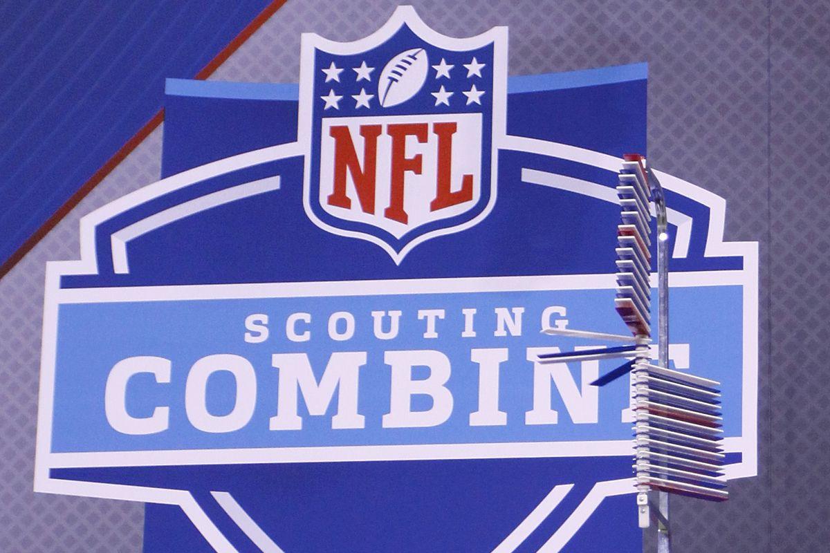 2019 Nfl Calendar 2019 NFL League Calendar: Important dates including the Combine