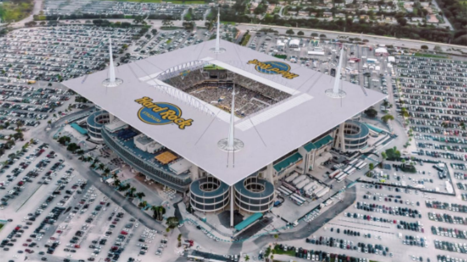 a program makeover is exactly what miami needed - state of