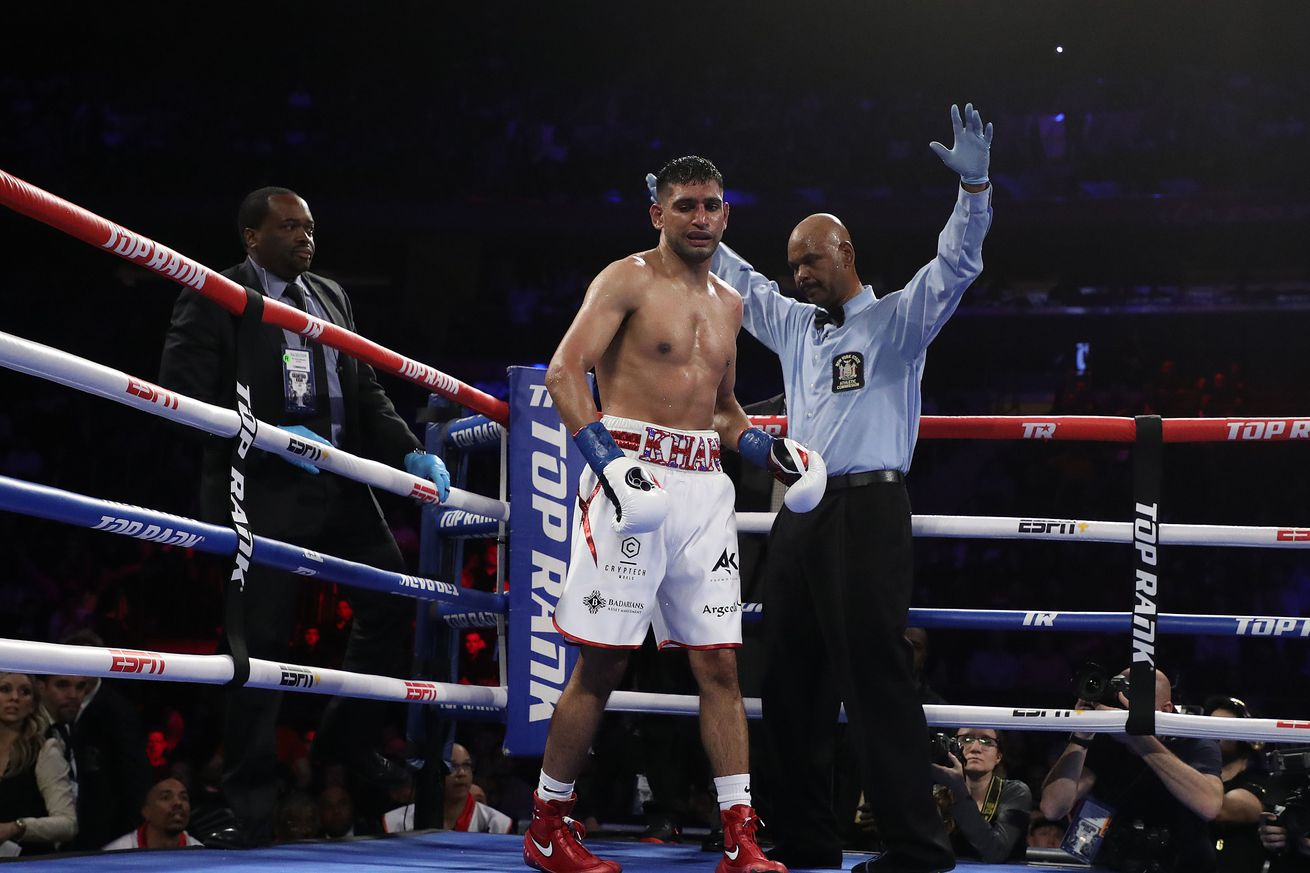 1144069311.jpg.0 - Atlas on Crawford-Khan: 'This is not good for boxing or ESPN'