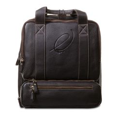 Apollo was the god of oracles, light and knowledge and this bag is a total representation. Its patent-pending design is the perfect travel companion if you neeed to take knowledge with you via electronic devices such as ipads, phones and 13 inch Macbook p