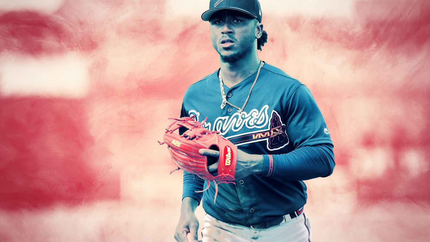Ozzie Albies's Deal Could Be the Worst an MLB Player Has Ever Signed