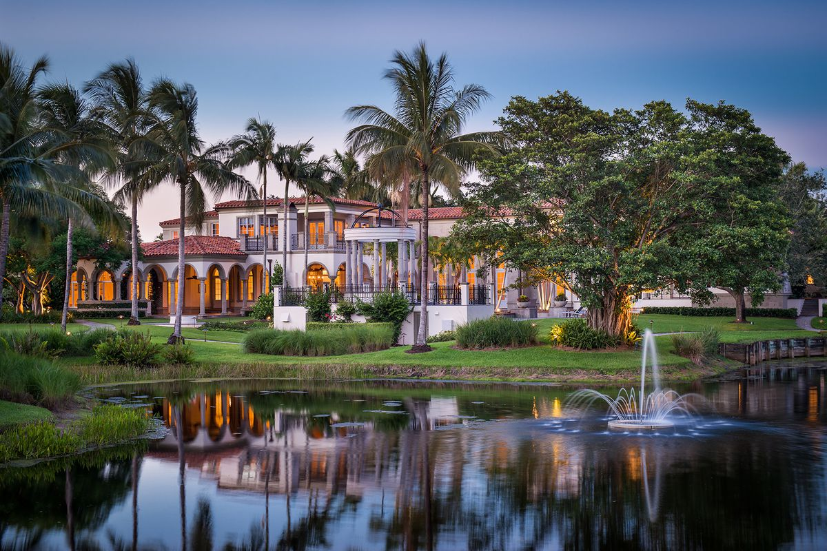 Homes For Rent In Boca Raton Fl