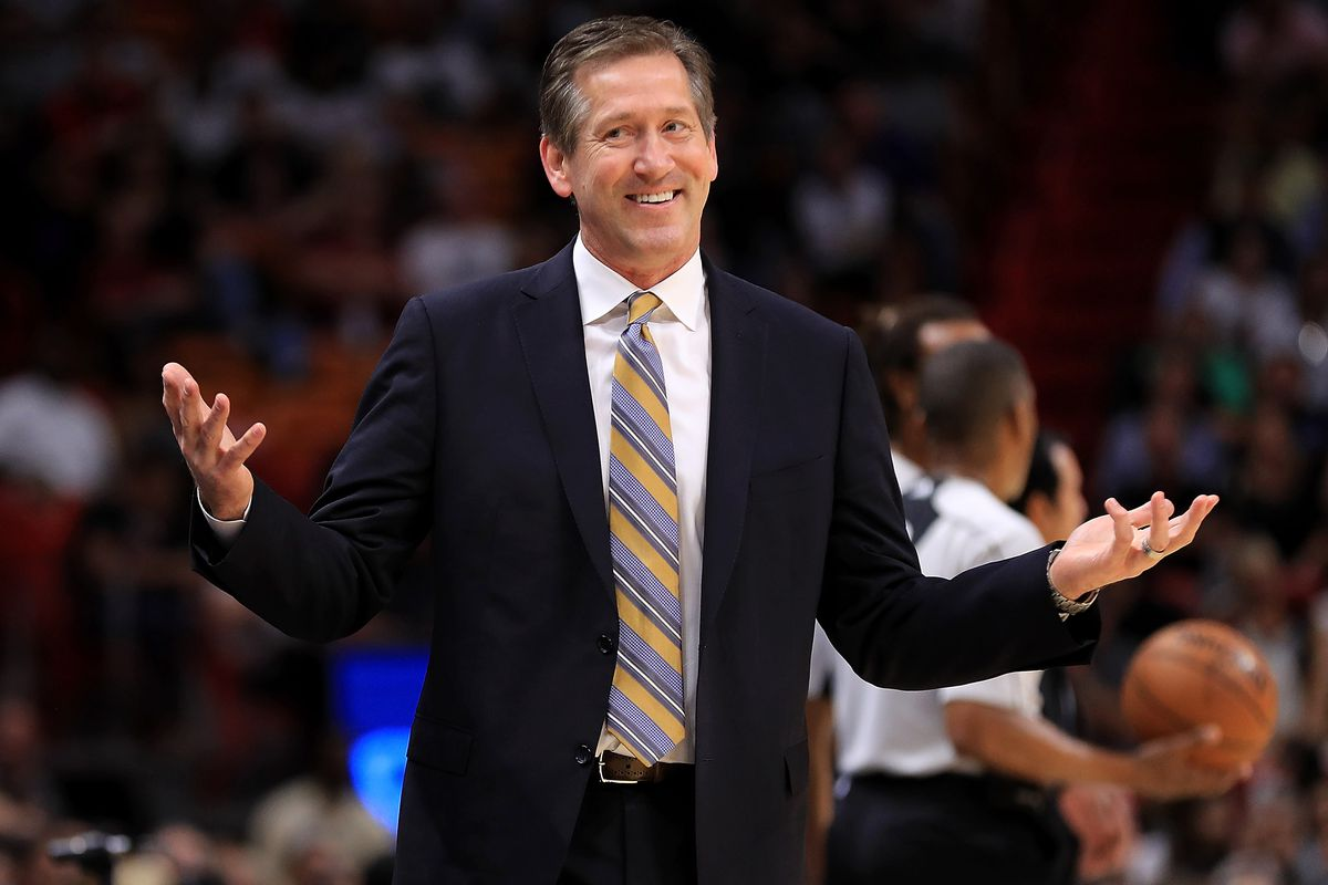 What will Jeff Hornacek s offense look like in the post Phil