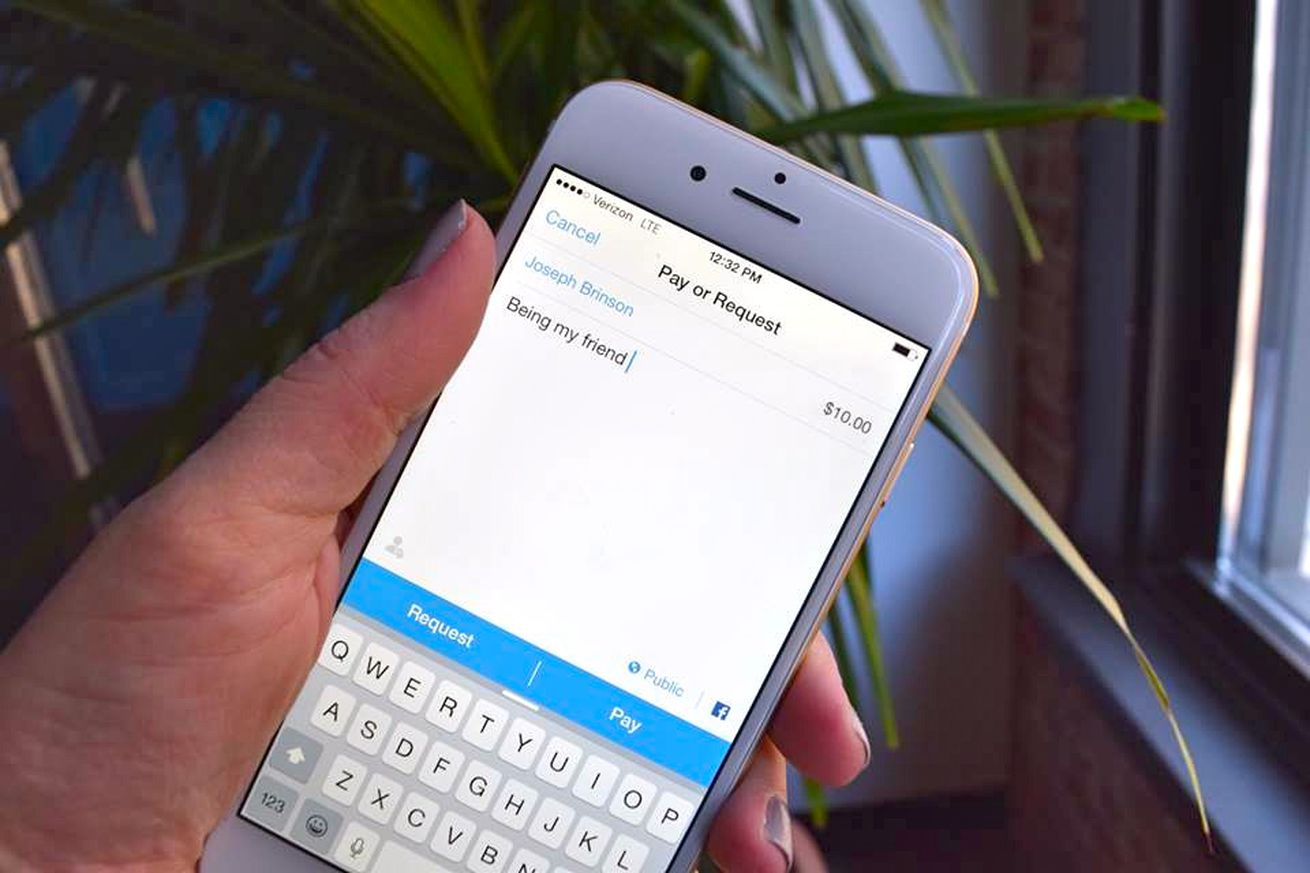 police may have caught the la venmo scammer