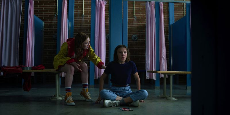 st15 Stranger Things season 3 is charming but frustrating. Here's a spoiler-free review.