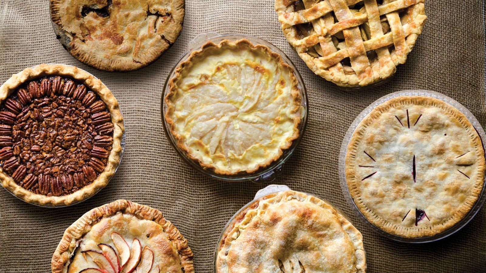 nine mustvisit pie destinations in atlanta eater atlanta