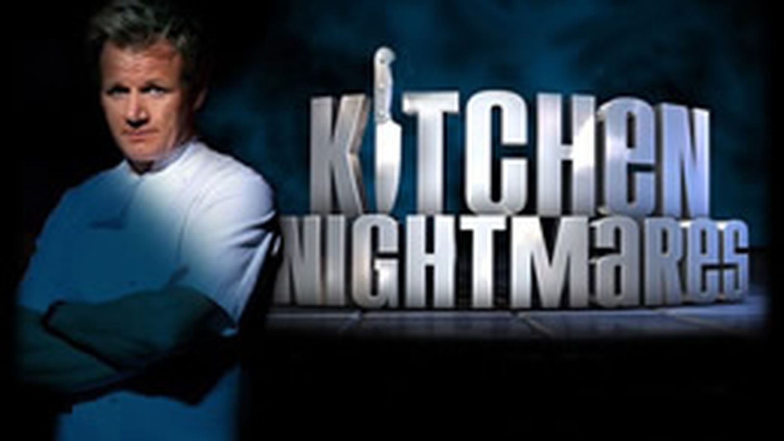 Kitchen Nightmares Miami