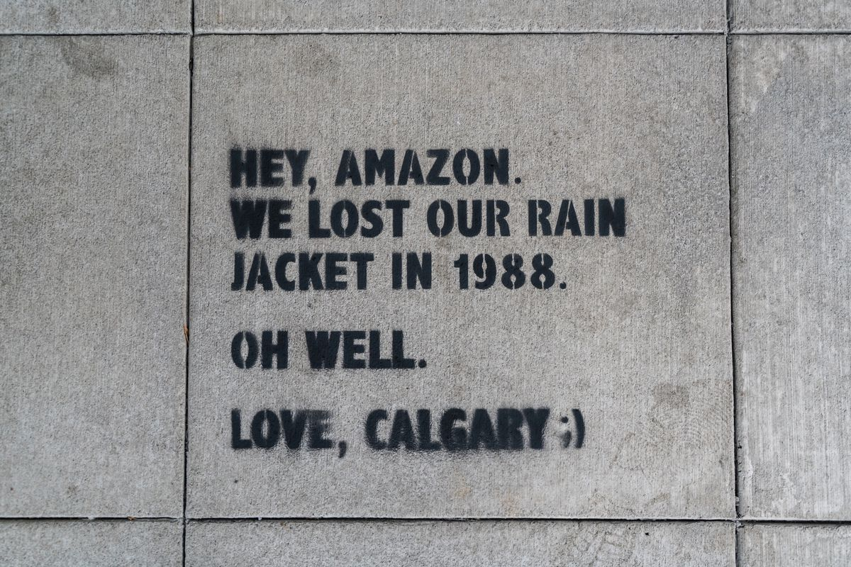 9a9aecb9378d1 Here are the most absurd things cities did to lure Amazon - The Verge