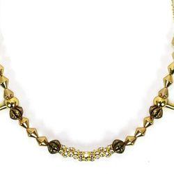 Aswang necklace, $120