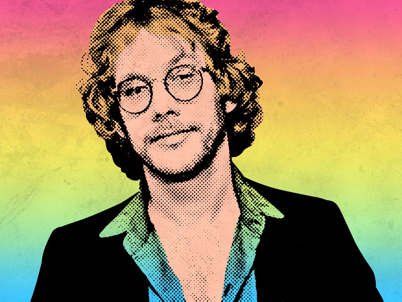 Untangling the Complicated Legacy of Warren Zevon - The Ringer